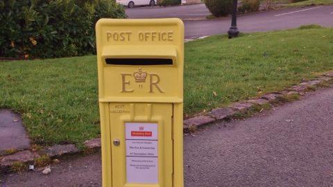 yellow-postbox-fox-and-goose-nov-16-1024x1024