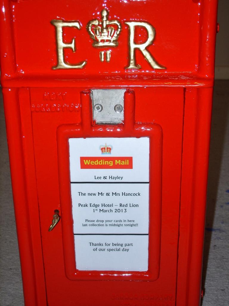 скачать Postbox торрент - фото 8